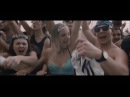 Timmy Trumpet MAKJ - Party Till We Die Tomorrowland remix