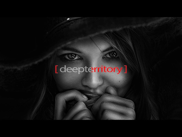 Magnetic Brothers feat. Laladee - Confession (Jules Remix)