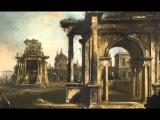 Chaconne - guitar - Manuel Barrueco ( Bach )