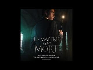 01 - Opening - Le Maitre de la Mort (Original Motion Picture Soundtrack)