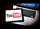 Русские блоггеры в США. Проблемы ведения ютуб канала и их решения. Заработки