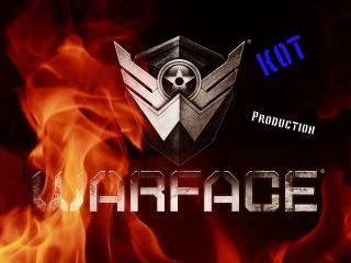 Warface клан .Диверсанты Эпичный бой