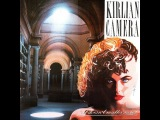 Kirlian Camera - It Doesn't Matter, Now (1983) - FULL ALBUM