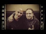 With Valery Gaina (Random Video)
