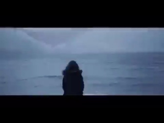 Rustamova__97 video