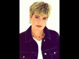 Hazell Dean - Searchin (New version)