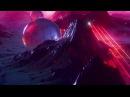 Disclosure - Magnets ft. Lorde (Jon Hopkins Remix)