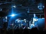 Walls Of Jericho   Live in Minsk, Belarus   Sep 23, 2008
