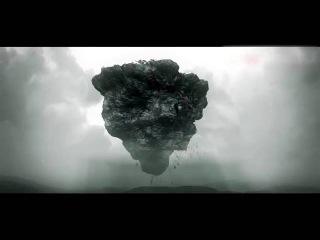 Передсказание пророка Мухаммада ( мир ему ) малые и большие признаки конца света(3)