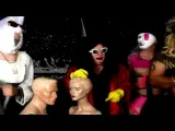 Gary Wilson - She's The Girl From Mars (Official)
