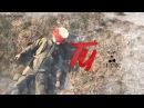 The Motans - Tu   Videoclip Oficial