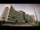 Apia Samoa 1080HD Travel Video