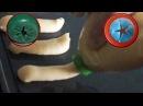 Кондитерский шприц своими руками