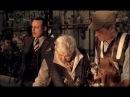 Ниро Вульф и Арчи Гудвин (5 фильм 1 серия из 5) 2001 DVDRip