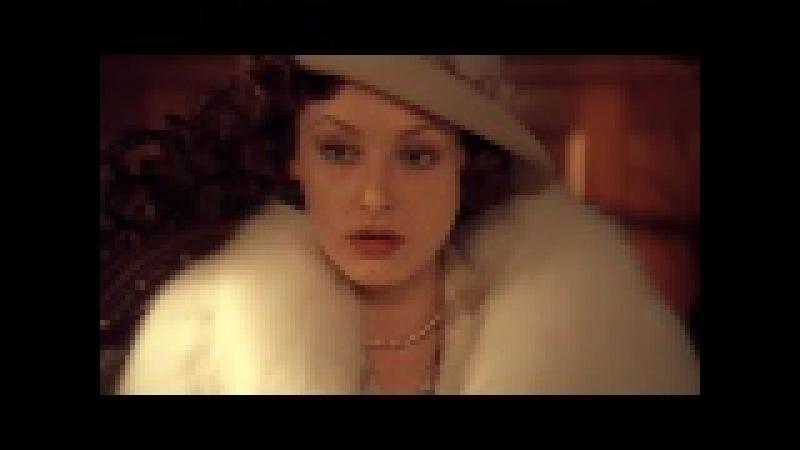 Ниро Вульф и Арчи Гудвин (3 фильм 1 серия из 5) 2001 DVDRip
