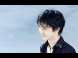 Yuzuru Hanyu -
