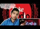 Coke studio reaction 'tajdar e haram'
