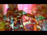 FJAAK - Oben 50Weapons (Music Video)