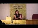 María Blanco - Las políticas de género la nueva dictadura