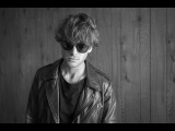 Paolo Nutini - Scream (Funk My Life Up) Official Video