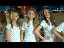Слуцкое модельное агентство ребята участвовали в BFW и взяли «серебро» в конкурсе RU.TEENS