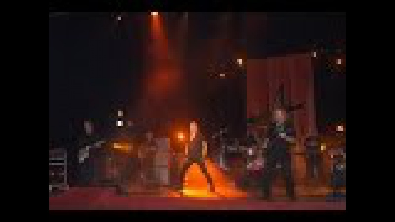 Саратов, Театр Оперы и Балета (09.12.2011)