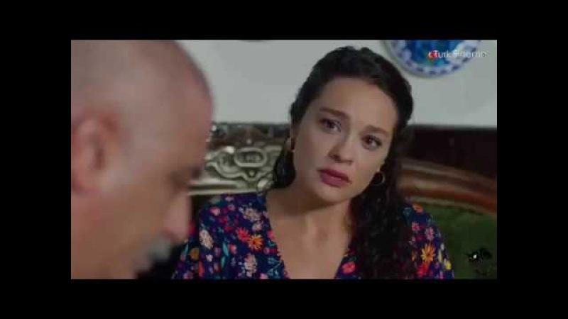 Сон / Ruya 5 серия, РУССКАЯ ОЗВУЧКА .новый турецкий сериал 2017 года. » Freewka.com - Смотреть онлайн в хорощем качестве