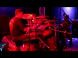 Cranioclast - Righteous scum (Live at Volta Club with Napalm Death - 16-04-2017) TDX VIDEO