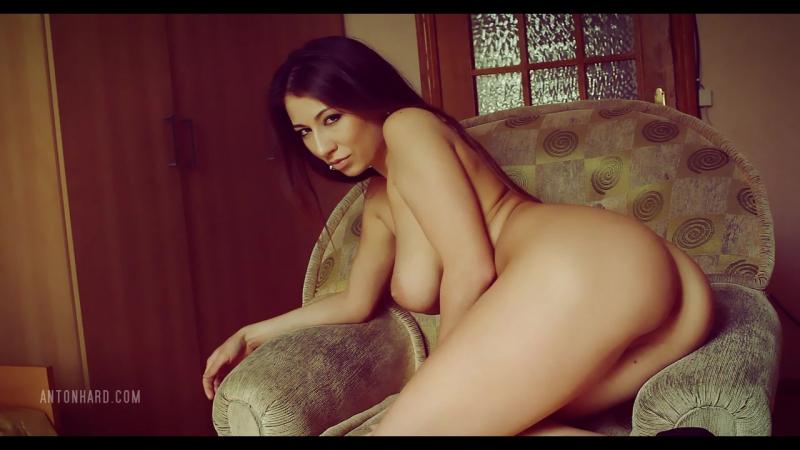 Секси Клип LERA X Russian Nude Model (Эротика SWAG Девушки Sexy Music Video Clip Секс Фетиш Видео Музыка Erotica HD) 720p