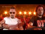 Dimitri Vegas &amp Like Mike vs Ummet Ozcan - Narcotic Tomorrowland 2017