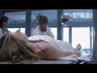Следствие по телу (Body of Proof) Трейлер | NewSeasonOnline.ru