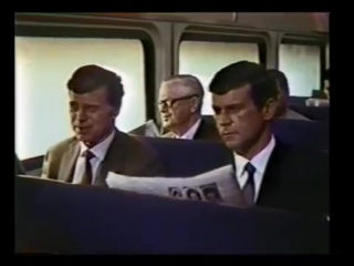 The Borgia Stick (1967) - Don Murray Inger Stevens Barry Nelson Fritz Weaver Dana Elcar David Lowell Rich