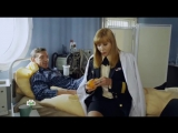 БиБ в госпитале МДСР [1x4]
