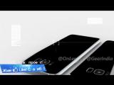 Провал_Galaxy_S8_из-за_выхода_iPhone_8!_Аналитики_прогнозируют