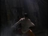 192. Смертельная Битва Завоевание / Mortal Kombat Conquest 5 серия из 22 1998