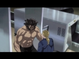 SHIZA Люди Икс / X-Men TV - 1 серия NIKITOS 2011 Русская озвучка