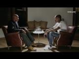 YG и психотерапевт | Правильный перевод