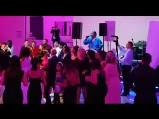 Die indische Hochzeit7 Festsäle für Hochzeit, Verlobung, Geburtstag, Party, Konzert, Konferenz, Betriebsfeier & Tauffest.30 b