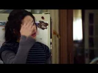 Бесстыжие/ Бесстыдники (Shameless) 1 сезон 2 серия (AlexFilm)