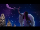 Santa Baby- Victoria's Secret Holiday 2016