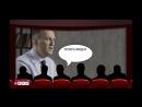Реакция Путина и его питерской ОПГ на фильм Алексея Навального - Он вам не Димон