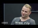 Lányi Lala (Kozmix) Interview