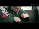 Илья Подстрелов (Фактор 2) - Женюсь Новые Клипы 2017
