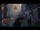 Assassins Creed_ Syndicate - Прохождение игры на русском [#25] PC Чарльз Диккенс