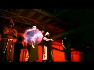 RZA, Tech N9ne, Eminem, Xzibit, Pharoahe Monch, Kool G Rap, Chino XL, KRS-One  More - The Anthem