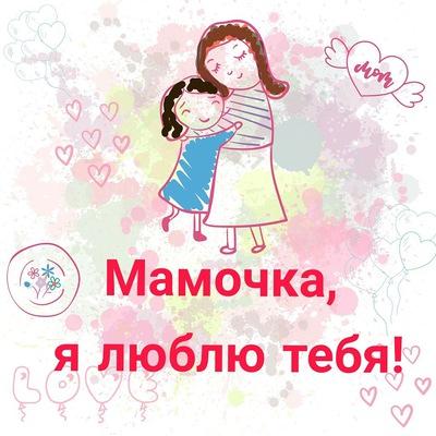 Дилара Сурхаева