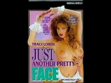 1985 - Just Another Pretty Face-Tracy Lords  (for Jerry Garcia)