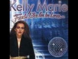 Kelly Marie - Feels like Im in love (1980)