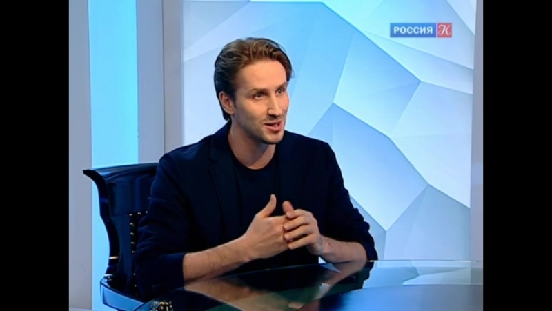 Андрей Меркурьев. Эфир от 21.02.2017 (