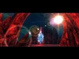 БД 13.03.17 Призрак(GENESIS) - Гелиос